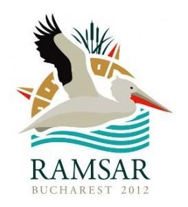 COP11 Ramsar