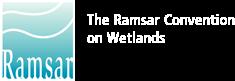 Convenţia Ramsar asupra zonelor umede