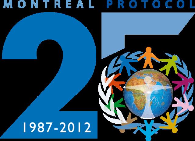 Ziua Internaţională a Protecţiei Stratului de Ozon